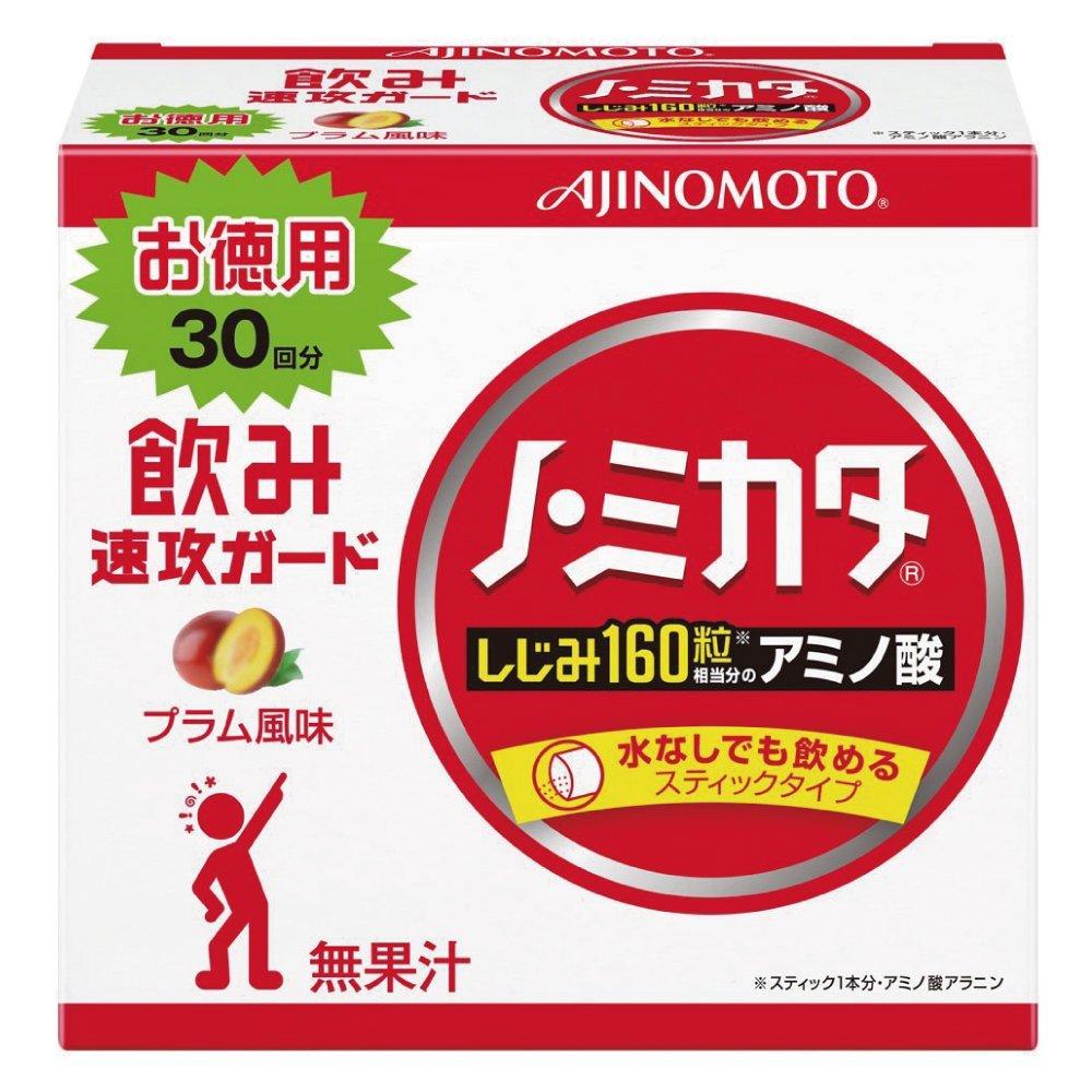 ノミカタ ノミカタ 30本入 × × 6箱 B076Y4LRJN B076Y4LRJN, シェアスタイル LED HID の老舗:ed562565 --- ijpba.info