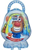 Playskool Mr Potato Head Silly Suitcase(assorted)