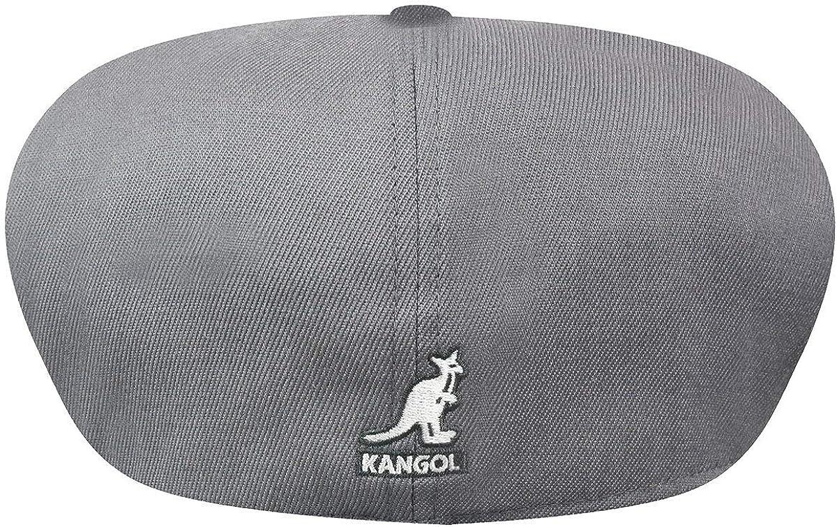 Kangol Gorro para Hombre: Amazon.es: Ropa y accesorios