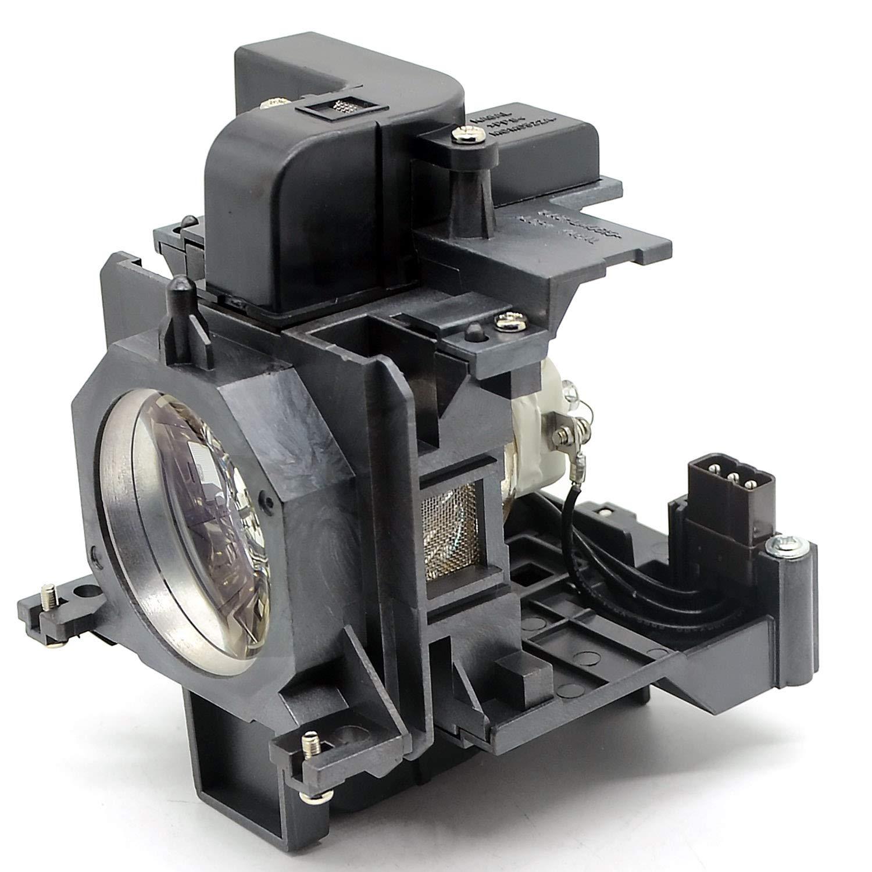 Rich Lighting プロジェクター 交換用 ランプ POA-LMP137 SANYO サンヨー LP-XM100(W) 対応【180日保証】   B077FSPJFZ