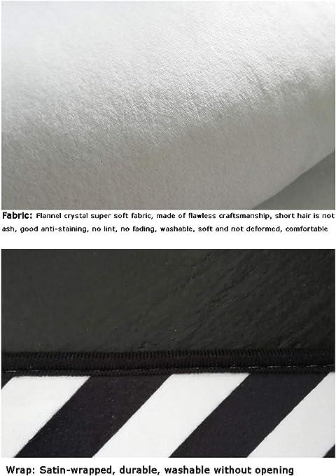 Or et Noir JVL Welcome Aspect m/étallique Motif Floral r/ésistant Tapis de Porte dentr/ée au Sol en PVC