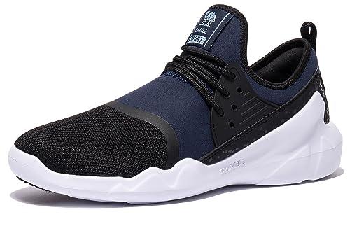 Zapatillas De Entrenamiento Zapatos