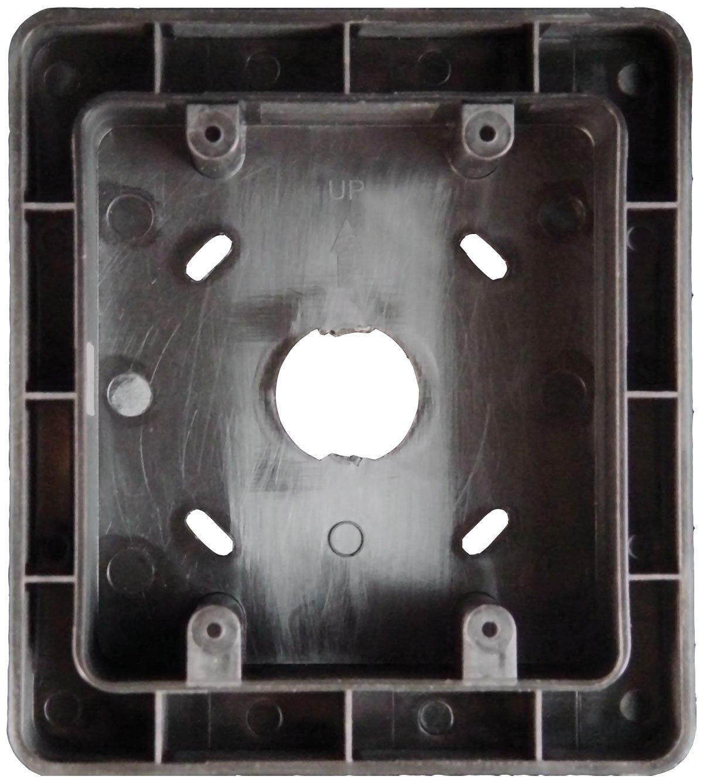 Legrand - On-Q IC5006BK Selective Call Back Box