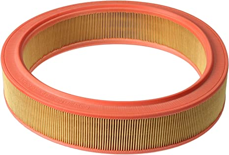 Ufi Filters 30.038.01 Filtro Aria