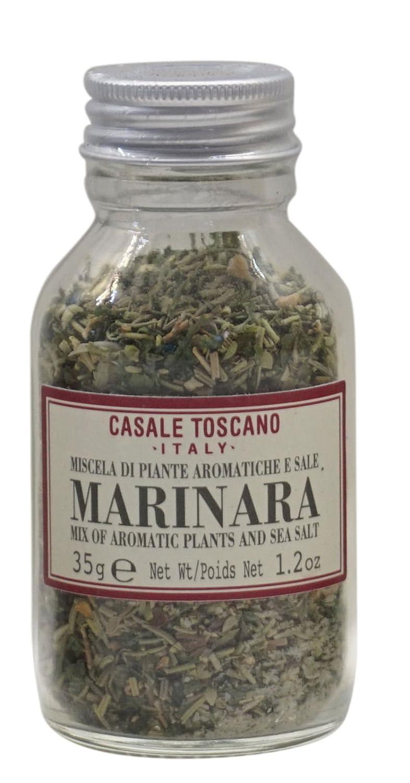 Amazon.com : Casale Toscano: