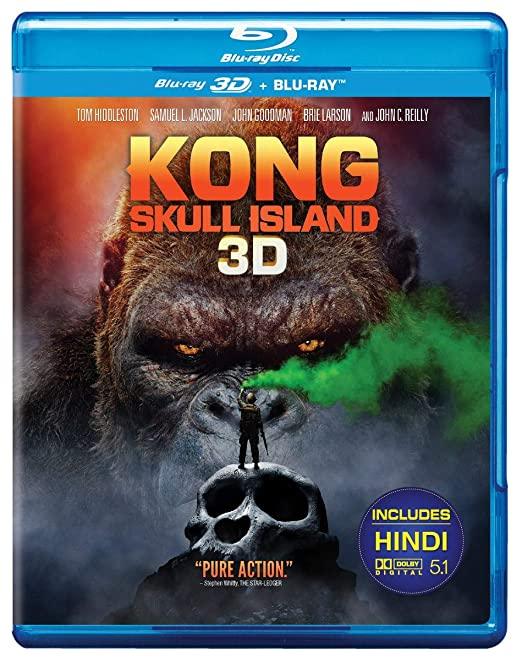 kong skull island movie in hindi dubbed free download