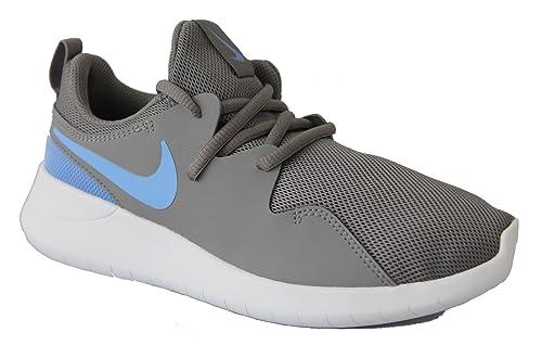 706db1eec4346a Nike Kinder Sneaker Tessen