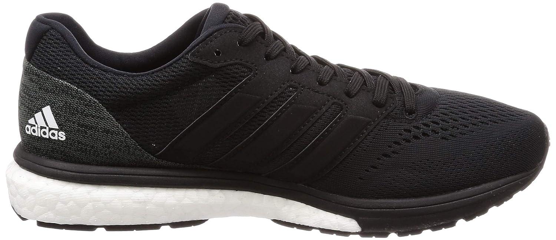 adidas Adizero Boston 7 M, Zapatillas de Entrenamiento para Hombre