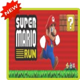 SUPER RUN RUN (New) 2017