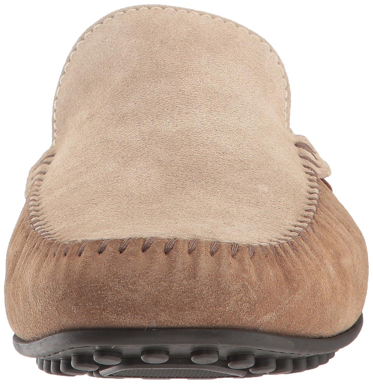 Donald J Pliner Mens Santos-ma Driving Style Loafer