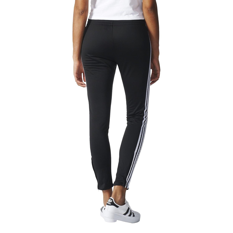 Adidas Superstar Para Mujer Pantalones De Chándal ZIJonz