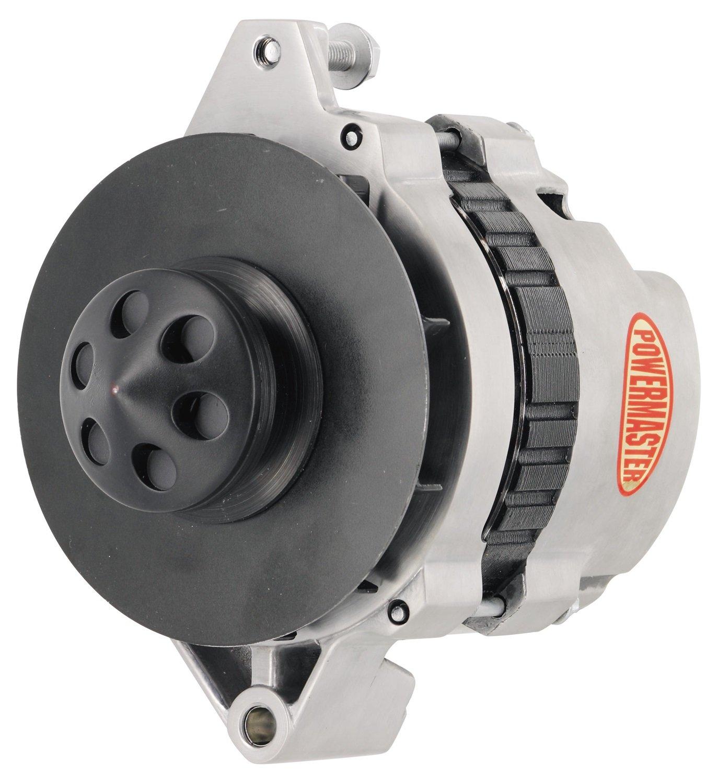 Powermaster 378021 Alternator