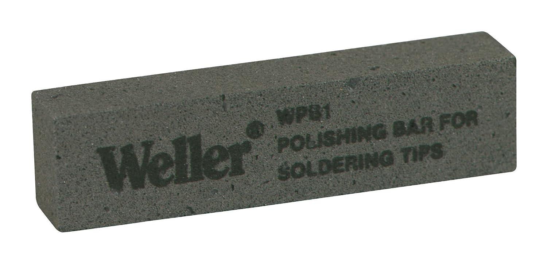 Amazon.com: Cooper Hand Tools Pulido Bar para soldador ...