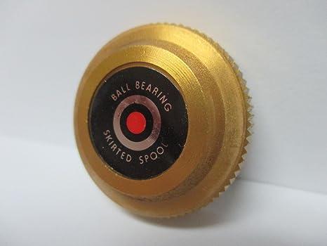 Penn Spinning Carrete Parte – 233 – 750 750SS 850SS 7500ss ...