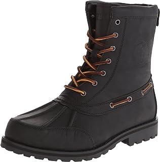 Polo Ralph Lauren Men\u0027s Whitsand Boot