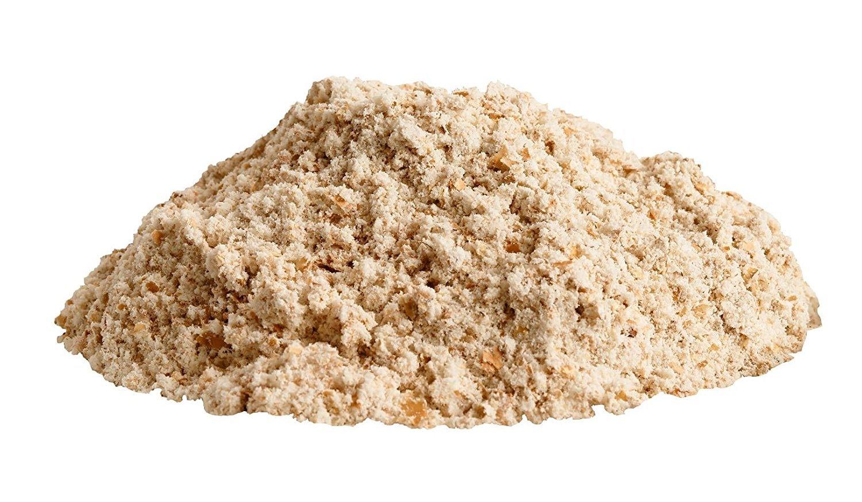 Harina de espelta orgánica, 12 Libras - Grano entero, Sin OGM ...