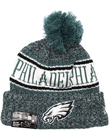 9d4d73b379a Amazon.com  Skullies   Beanies - Caps   Hats  Sports   Outdoors