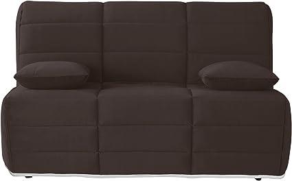 Relaxima Dunlopillo A1130BZ4A2CH Lison sofá-Cama, diseño de ...