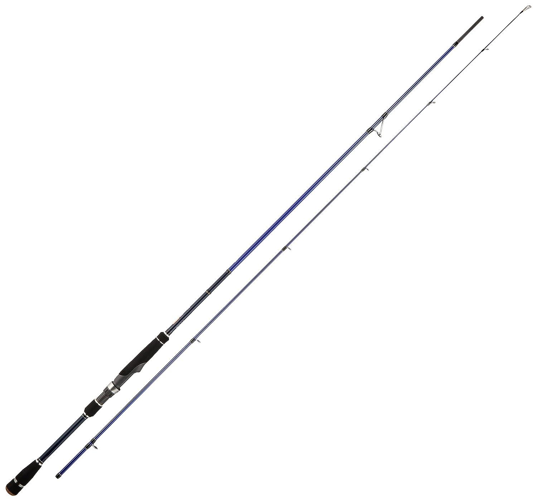 Major Craft solpara Eging Sps-832E Spinning Rod Nuevo