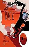 To Hull And Back Short Story Anthology 2017