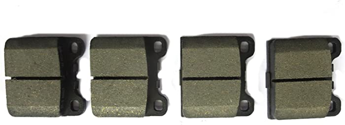 Top 10 1997 Volvo 850 Replacement Dash Pad