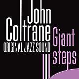 Giant Steps (Original Jazz Sound)