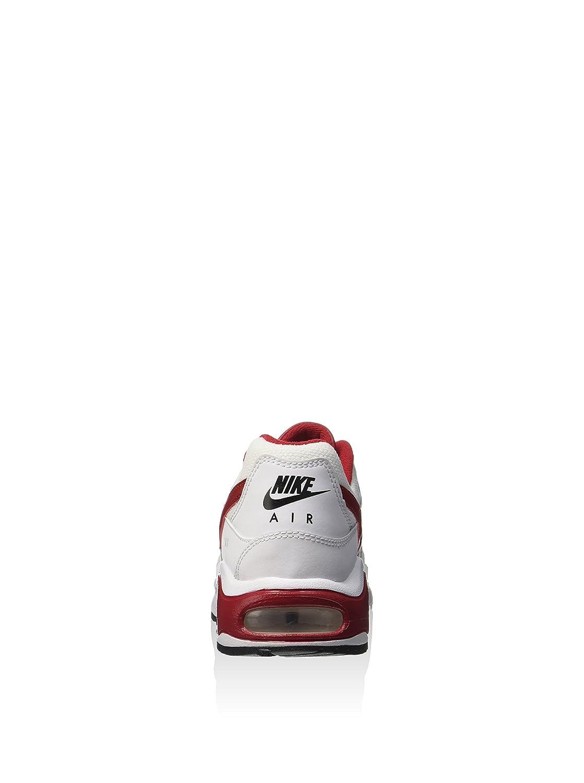 Nike Air Max Command Flex LTR 844352 161, 38,5 EU: