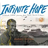 cover of Infinite Hope
