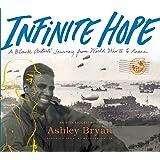 cover of Infinite Hope