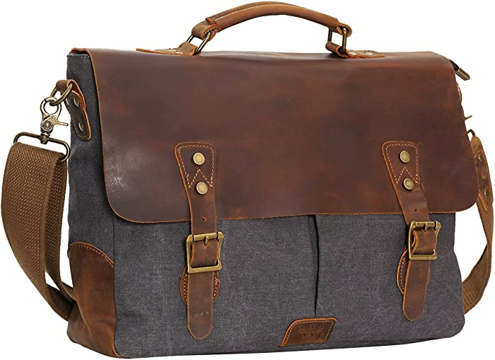 The Best Sleeve Case Bag Laptop