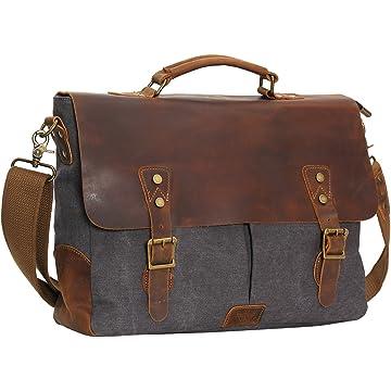 powerful Wowbox Bag