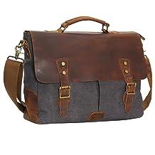 Wowbox Bag