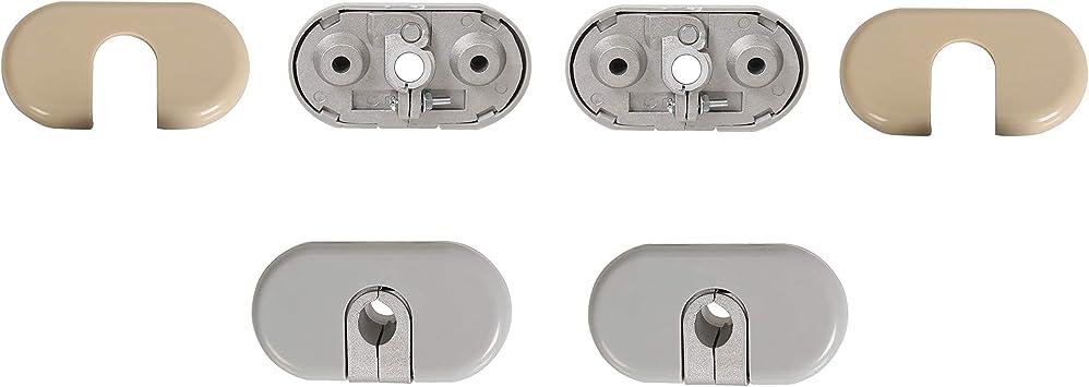 Dorman 924280 Visor Repair Kit