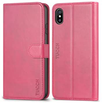 tucch coque iphone xs