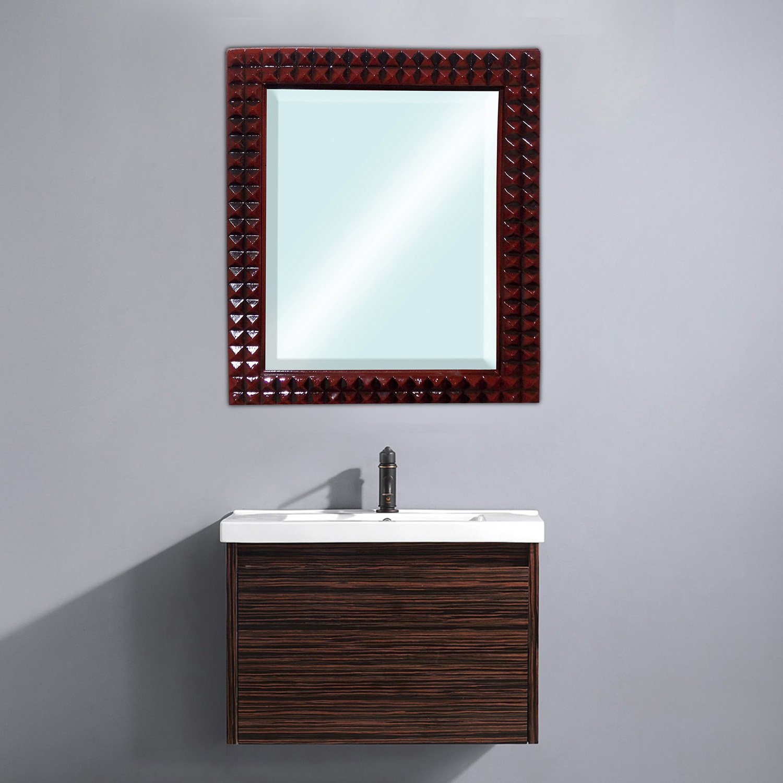Majik Makeup Mirror Dressing Mirror Bedroom Mirror Bathroom