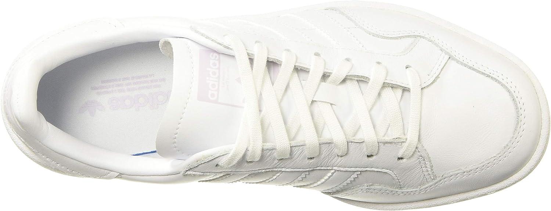 Schuhe adidas Team Court W EG9825 FtwwhtFtwwhtPrptnt
