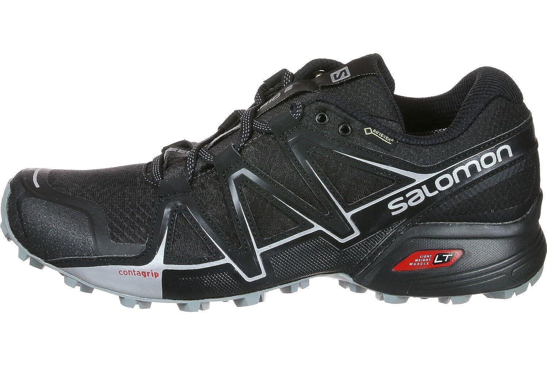 Salomon Speedcross Vario 2 Gtx Herren Traillaufschuhe 398468