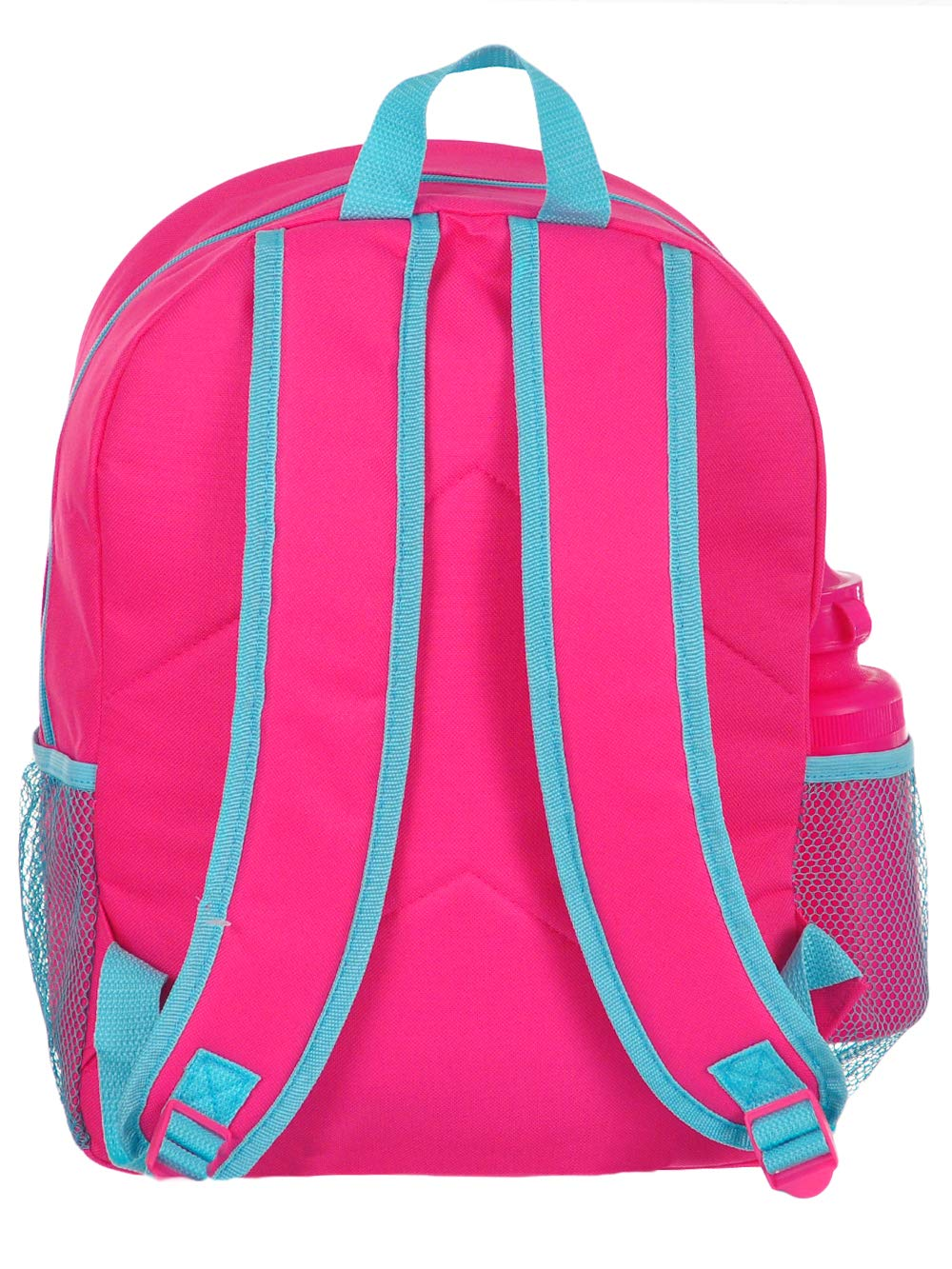 8179c991b8 Paw Patrol 5-Piece Backpack Set - Pink Multi