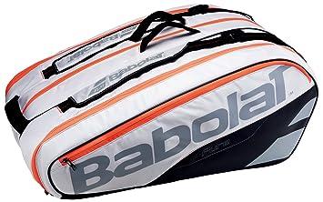 Babolat Pure Strike Tennis Bag by Babolat