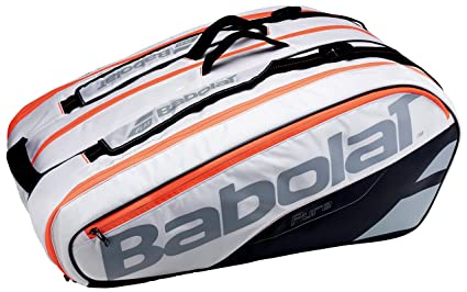 Babolat Pure Strike Tennis Bag by Babolat