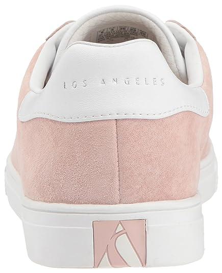 Amazon.com | Skechers Womens Moda-Suede T Toe Sneaker | Fashion Sneakers