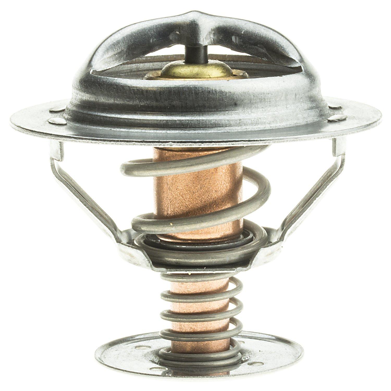 MotoRad 655-160 Thermostat by MotoRad