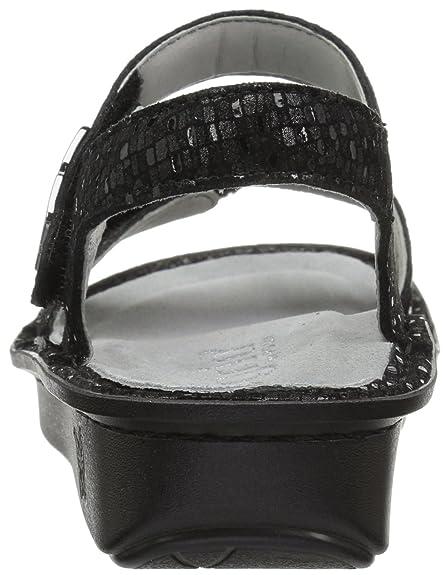 Adolfo Dominguez Alegria - Viena para Mujer: Amazon.es: Zapatos y complementos