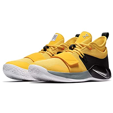 45bf9d2db5b3 Amazon.com  Nike Men s PG 2.5 Basketball Shoes  Shoes
