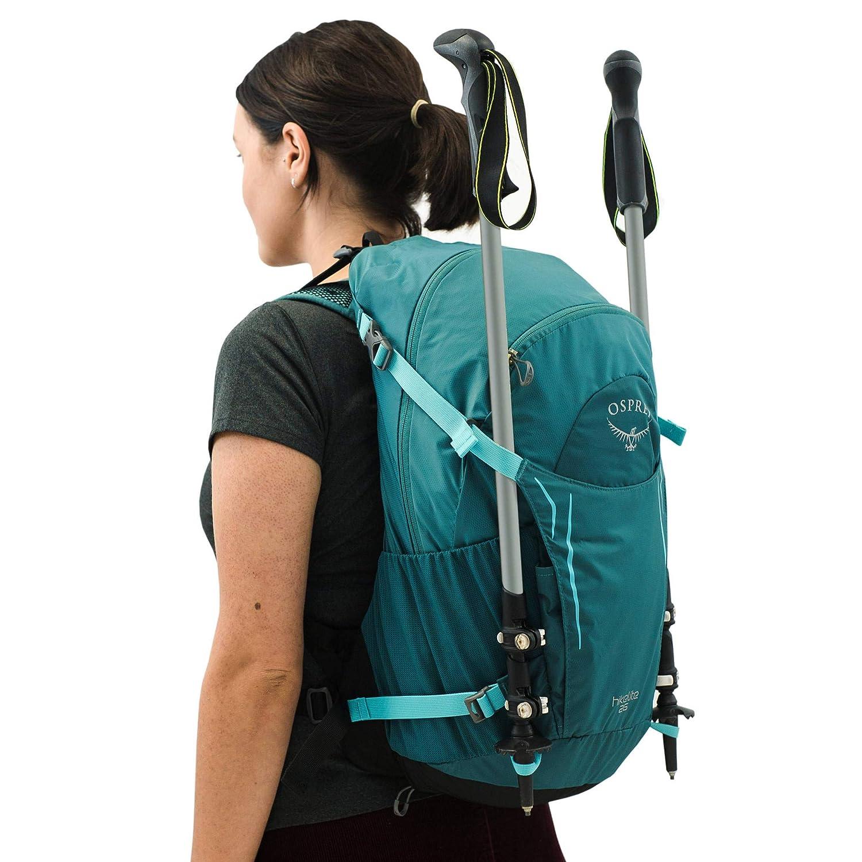 Osprey Packs Hikelite 26 Hiking Backpack