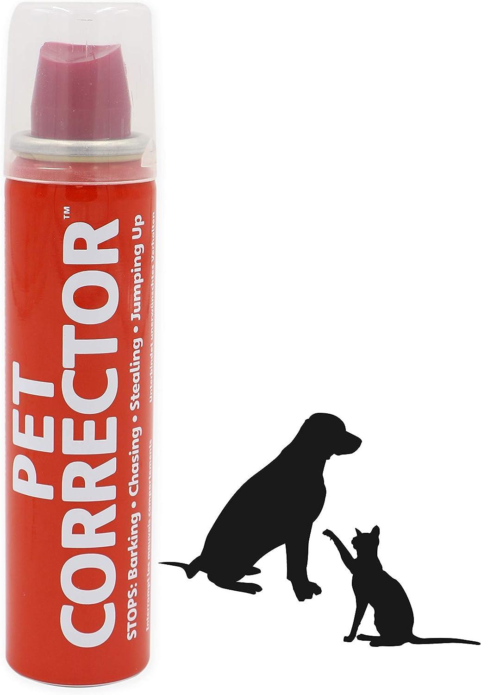 Pet corrector, 50ml