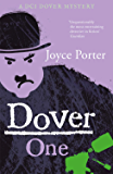 Dover One (A Dover Mystery Book 1)