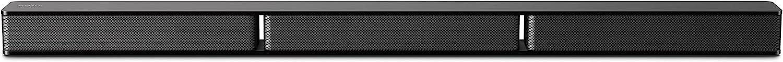 Sony HTRT4 barra de sonido de gran calidad