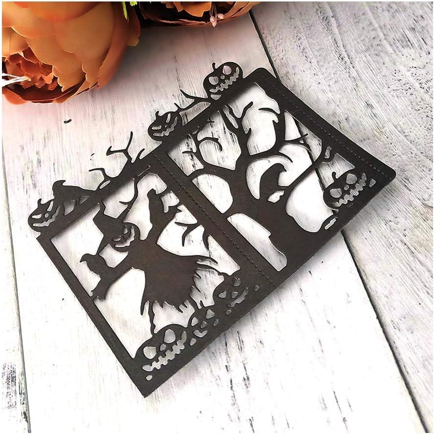 3Stk Hase Stencil Dies Cutting DIY Scrapbooking Karte Tagebuch Stanzschablone//
