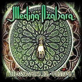 que te quiero medina azahara from the album marcando el tiempo october